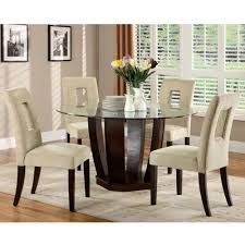 tiburon 5 pc dining table set 104 best 5 piece dining set images on pinterest table settings 5