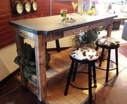 Oval Kitchen Table Sets by Dining Table Room Ideas Barrow Dining Table 2 Tone Oval Dining