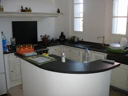 plan de travail pour cuisine pas cher plan travail cuisine stratifiã meilleur de plan de travail
