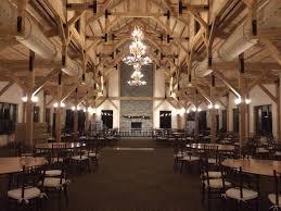 kc wedding venues beautiful view of the venue at buffalo lodge near kansas city mo