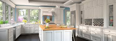 Kitchen Design Tool Free Kitchen Room Design Tool The Rta Store