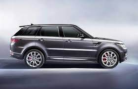 range rover sport interior range rover sport interior 1080p wallpapers u2013 hd wallpapers wide