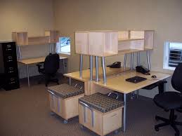 Office Furniture Storage by 349 Best Contemporary Office Furniture Images On Pinterest