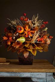 753 best floral centerpiece decor images on pinterest flower