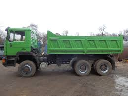 man 26 372 6x6 dump trucks for sale tipper truck dumper tipper