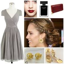 wrap dress for wedding guest vineyard wedding guest attire the clutch is the best part