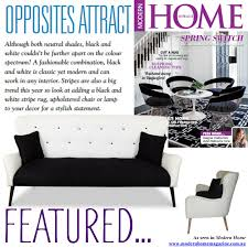 Home Decor Magazines Australia by Amusing 30 Modern Home Magazine Design Inspiration Of Modern Home