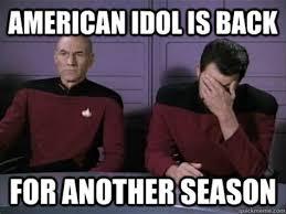 Capt Picard Meme - th id oip s0rzhtuf3qdcrc3bybpsnwhafj