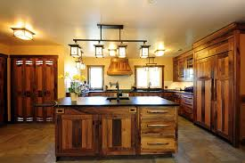 Kitchen Pendant Lighting Over Sink by How To Choose Kitchen Lighting The Light House Gallery