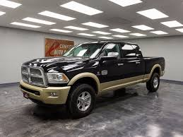 used dodge diesel trucks for sale in ohio used diesel trucks for sale at truck center kerrvile