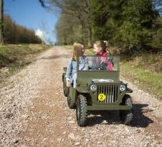 small jeep for kids ultimate kids electric ride on cars official toylander site