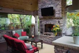 35 incredible outdoor deck remodel ideas for awesome home