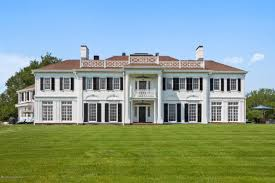 red bank homes for sales heritage house sotheby u0027s international