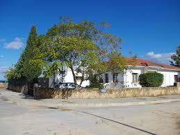 villa blue waters stunning luxury bungalow homeaway nicosia