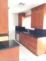 kitchen collection llc apartment unit 19 at 6625 wilbur avenue canoga park ca 91335