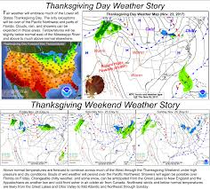 us weather map clouds nasa adds up heavy rainfall from southeastern us severe weather