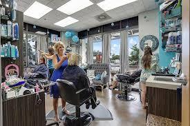 meet the hair salon franchise that turns stylists into entrepreneurs