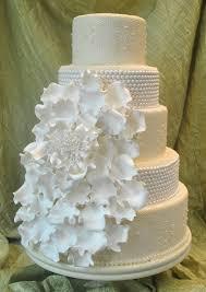petranart santorini wedding cakes
