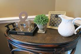summer dining room table tour mother u0027s day mrs erica u0027s blog
