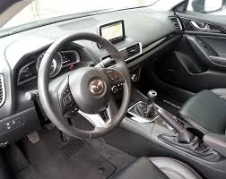 2012 mazda 3 interior best accessories home 2017