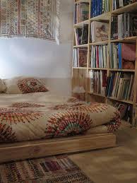 chambre d hotes pontarlier chambre d hôtes l atelier du 20 chambre d hôtes pontarlier