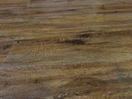 waterproof flooring type sg carpet