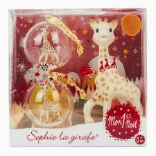 v i buys gorgeous gifts for babies first christmas mamas v i b