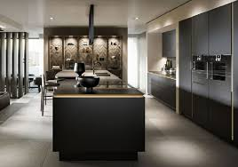 new kitchen cabinet color trends 2021 kitchen design trends 2021 cabinets island color ideas