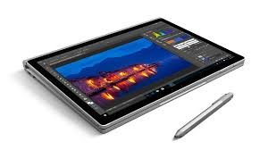 microsoft surface book with performance base australian review