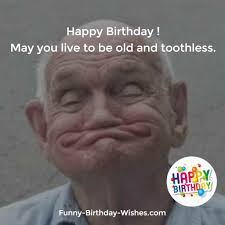 Happy Birthday Meme Dirty - 100 funny birthday wishes quotes meme images