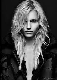 male models with long straight hair on my mind straight hair niima melusi boa