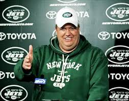New York Jets Memes - coolest new york jets memes new york jets meme generator