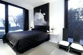 Home Decor Blog Design Mens Home Decor U2013 Dailymovies Co