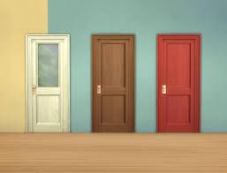 4 panel doors interior 2 panel interior wood doors ideas design pics u0026 examples
