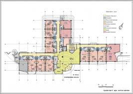 what is included in architectural plans hotel architectural plans and concept