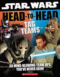 star wars head to head tag teams pablo hidaldo pablo hidalgo