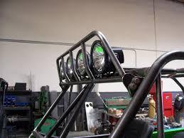 Light Rack Mounting Light Rack Archive Dezertrangers