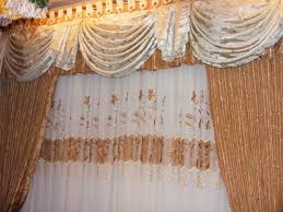 Living Room Privacy Curtains Welcome Your Guests With Living Room Curtain Ideas That Are