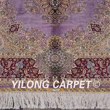 persiani antichi tappeti persiani antichi cool tappeti persiani economici u