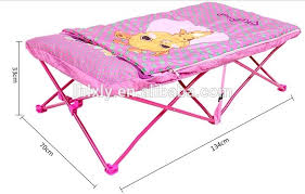 Toddler Folding Bed Attractive Design Folding Bed For Kid Modest Ideas Choose A