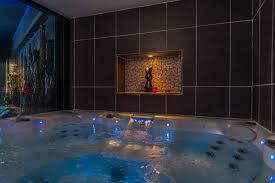 chambre d hotel avec privatif marseille la suite st barth chambre d hôte romantique avec en