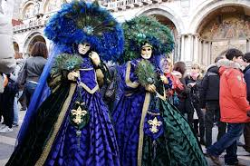 carnivale costumes masks and mystery at venice carnival in 2012 smart travel guide