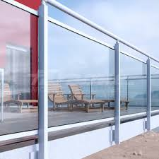 Balcony Banister Balcony Railing All Architecture And Design Manufacturers Videos
