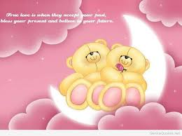 cute couple quotes hd wallpaper cute quote wallpaper love
