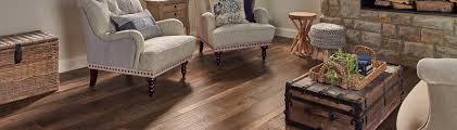 sav a lot flooring outlet asheboro nc us 27203