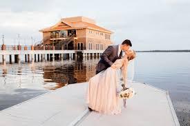 wedding venues in montana mount wedding venues orange blossom