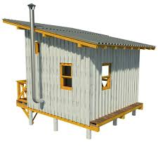 small cabin plans free plans for small cabins awesome and cheap small cabin plans to nestle
