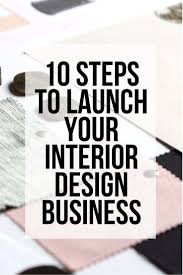 25 tips on how to get clients as an interior designer interiors