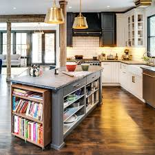 pinterest kitchen island kitchen island kitchen island decor ideas small kitchen island