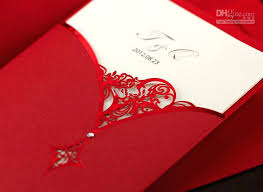 wedding invitations online india order indian wedding invitations online wedding cards designing